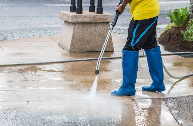commercial cleaning smithtown